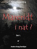 Mareridt i nat - Del 1
