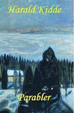 Parabler af Harald Kidde