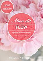 Åben dit FLOW og fjern dine blokeringer - LIGHT