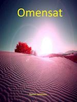 Omensat