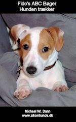 Fido's ABC Hunden Trækker