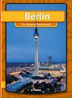 Berlin (Lesen leicht gemacht Mein erstes Buch)