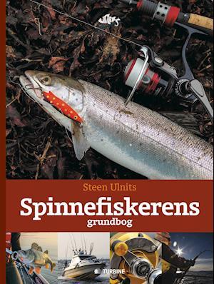 Spinnefiskerens grundbog af Steen Ulnits