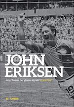 John Eriksen af Lars Fink