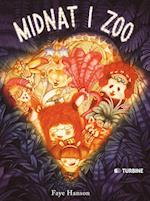Midnat i zoo