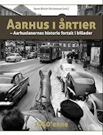 Aarhus i årtier