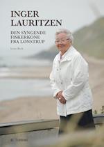 Inger Lauritzen