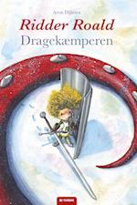 Ridder Roald - dragekæmperen