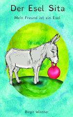 Der Esel Sita
