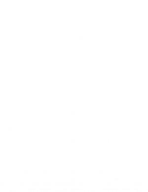 2 ingredienser opskrifter - brød, lune retter og salater af Anne Hansen