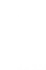 Alis Flugt