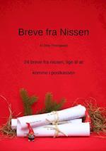 Breve fra Nissen