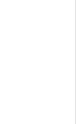 Terranga - Paradis Øen Fra Helvede