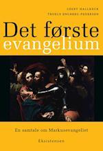 Det første evangelium