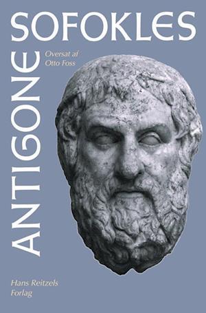 Antigone af Sofokles