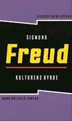 Kulturens byrde af Sigmund Freud
