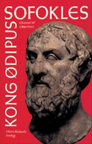 Kong Ødipus af Sofokles