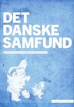 Det danske samfund (Sociologi, nr. 5)