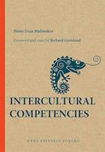 Intercultural competencies