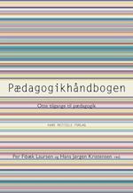 Pædagogikhåndbogen af Hans Jørgen Kristensen, Per Fibæk Laursen, Jørn Bjerre
