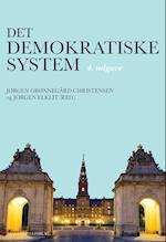 Det demokratiske system (Statskundskab, nr. 3)