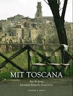 Mit Toscana