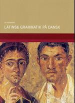 Latinsk grammatik på dansk