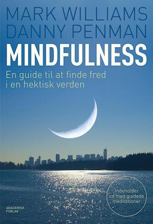Mindfulness af Mark Williams