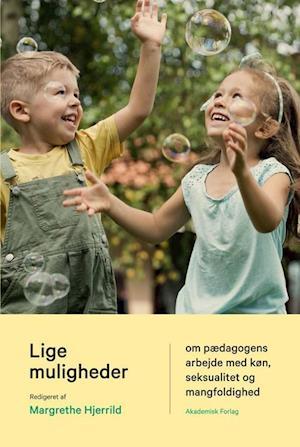 køn og seksualitet danske singler
