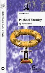 Michael Faraday og induktionen (Ideernes bagmænd)