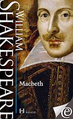 Macbeth af William Shakespeare
