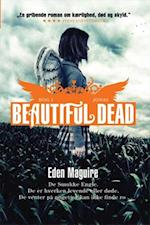 Beautiful Dead - 1 Jonas af Eden Maguire