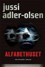 Alfabethuset