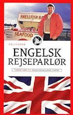 Politikens engelsk rejseparlør (Politikens rejseparlør)