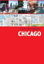 Politikens Kort og godt om Chicago (Politikens Kort og godt om)