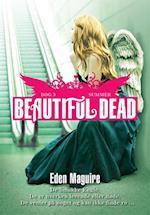 Beautiful dead. Summer (De Smukke Engle)