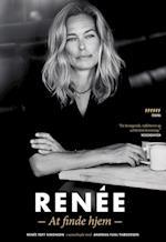 Renée af Renée Toft Simonsen, Andreas Fugl Thøgersen