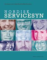 Nordisk servicesyn