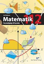 Matematik 112
