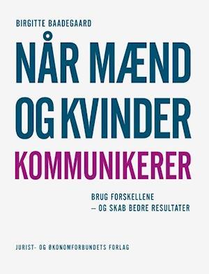 mænd og kvinder på arbejdsmarkedet danske singler