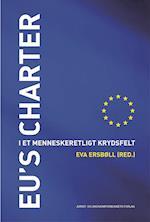 EU's charter - I et menneskeligt krydsfelt