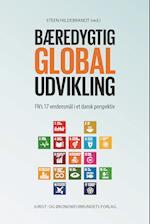 Bæredygtig global udvikling