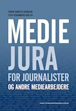 Mediejura for journalister
