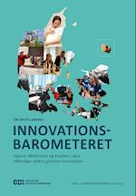 Innovationsbarometeret