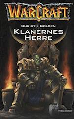 WarCraft: Klanernes Herre (Warcraft, 2)