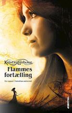 Flammes fortælling (Talentian 2)