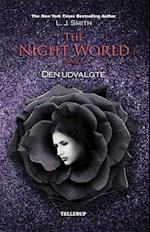 The Night World #5: Den udvalgte (The Night World 5)
