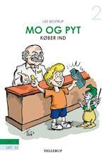 Mo og Pyt køber ind (Mo og Pyt, nr. 2)