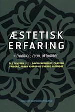 Æstetisk erfaring af Ole Thyssen