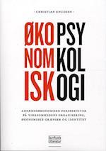 Økonomisk psykologi